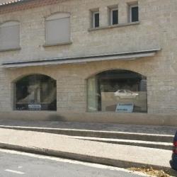 Location Local commercial Clermont-l'Hérault 200 m²