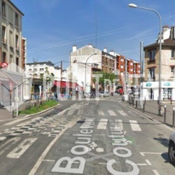 Location Local commercial Montreuil 43 m²