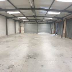 Location Local commercial Castres (81100)