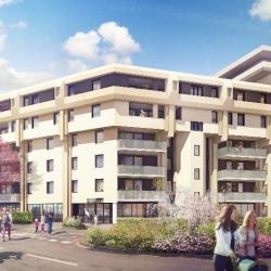 Vente Bureau Chamalières 83 m²