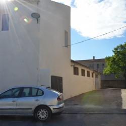 Vente Local d'activités Cavaillon 517 m²
