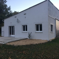 Vente Local d'activités Guichainville 150 m²