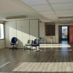Vente Bureau Aix-en-Provence 190 m²