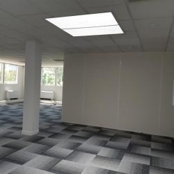 Location Bureau Toulouse 110 m²