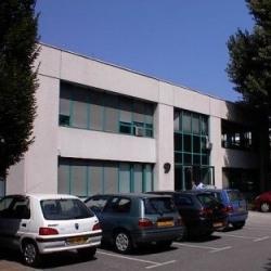 Location Bureau Eybens 164 m²