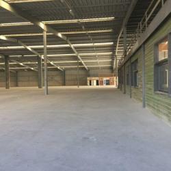 Location Local d'activités Servon 7500 m²