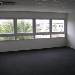 Location Bureau Tours 374 m²