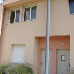 Location Bureau Mandres-les-Roses 120 m²