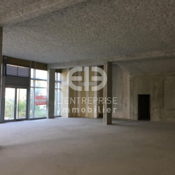Location Local commercial Nice 234 m²