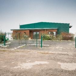 Location Local d'activités Dun-sur-Auron 325 m²
