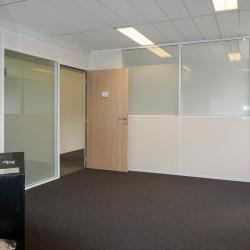 Location Bureau Meudon la Foret 27 m²