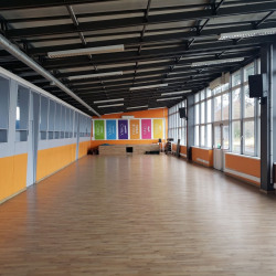 Location Local commercial Tourcoing 700 m²