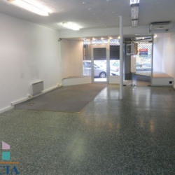 Location Local commercial Béziers 86 m²