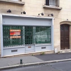 Vente Bureau Compiègne 76 m²