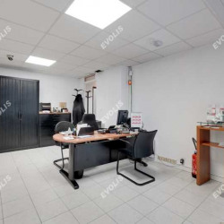 Vente Local commercial La Garenne-Colombes 158 m²