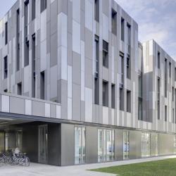 Location Bureau Lyon 7ème 853 m²