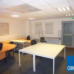 Vente Bureau Saint-Herblain 340 m²