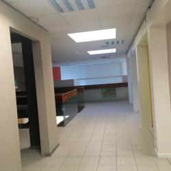 Location Local d'activités Coudekerque-Branche 1342 m²
