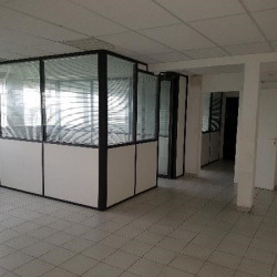 Vente Bureau Serris 117 m²
