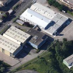 Location Bureau Saint-Chamond 760,3 m²