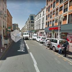 Cession de bail Local commercial Montrouge 58 m²
