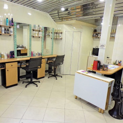 Vente Local commercial Versailles 30 m²