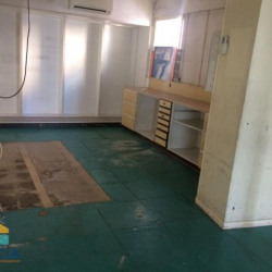 Location Local commercial Montauban 60 m²