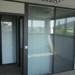 Location Bureau La Valette-du-Var 115,7 m²