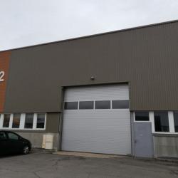 Location Local d'activités Woippy 400 m²