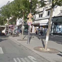 Location Local commercial Paris 9ème 68 m²