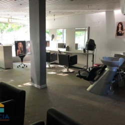 Location Local commercial Dijon 51 m²
