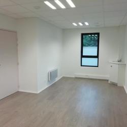 Location Bureau Saint-Malo 30 m²