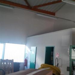Location Bureau Portet-sur-Garonne 200 m²