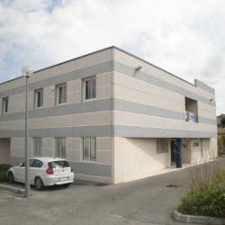 Location Bureau Marseille 13ème 298 m²