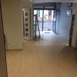 Vente Bureau Oullins 94 m²