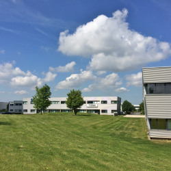 Location Bureau Rouvignies 1960 m²