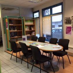 Vente Bureau Grenoble 568,04 m²