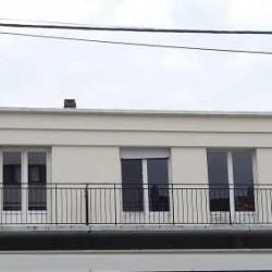 Location Bureau Saint-Leu-la-Forêt 195 m²