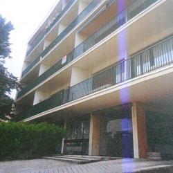 Location Bureau Bourgoin-Jallieu 33 m²