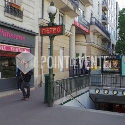 Cession de bail Local commercial Charenton-le-Pont 67 m²