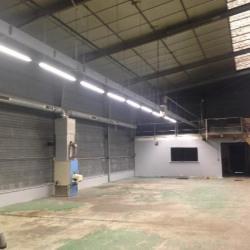 Vente Local d'activités Meaux 1019 m²