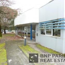 Vente Bureau Pessac 783 m²