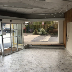 Vente Local commercial Bazancourt 443 m²