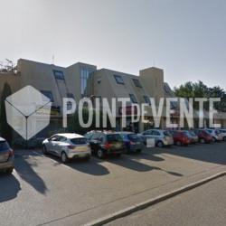 Cession de bail Local commercial Les Angles 1220 m²