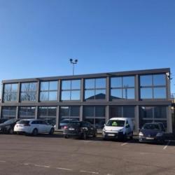 Location Bureau Woippy 91,75 m²
