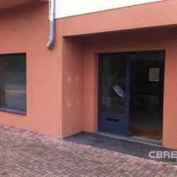 Vente Bureau Erstein 81 m²
