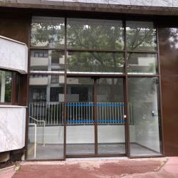Vente Bureau La Varenne Saint Hilaire 440 m²