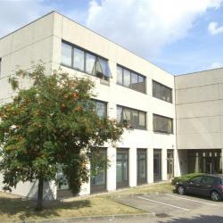 Vente Bureau Osny (95520)