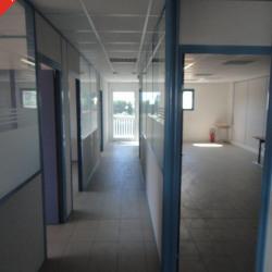 Location Bureau Marseille 16ème (13016)