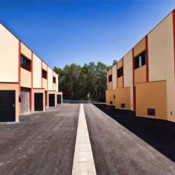 Location Bureau Sophia Antipolis 24,5 m²
